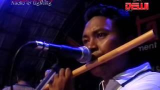 Video MUTIARA HIDUPKU - WAWAN PURWADA_pasta music Jepara MP3, 3GP, MP4, WEBM, AVI, FLV Desember 2018