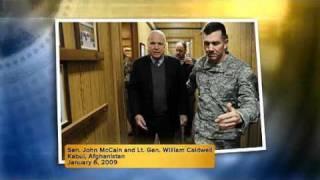 "Congressman Cleaver on MSNBC's ""Meet the Press"""
