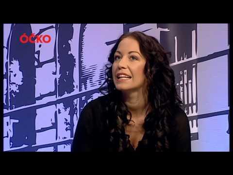 placená - Kolik dostávala Agáta Prachařová za tancování po klubech a diskotékách a ostatní pikantnosti se dozvíš v pořadu Drzá Diana už tento první květnový pátek, 2. ...