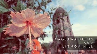 Legazpi Philippines  city images : Cagsawa Ruins Lignon Hill | Travel Vloggers | Legazpi Philippines