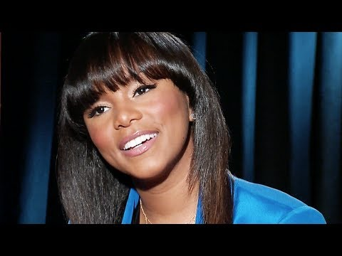 From the Rough 2014 Movie - Exclusive LeToya Luckett interview thumbnail