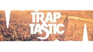 Download Lagu [TRAP] Afrojack ft. Martin Garrix - Turn Up The Speakers (Regtur ft. Beatologi Remix) Mp3