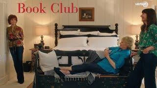 Book Club - V.O.S.