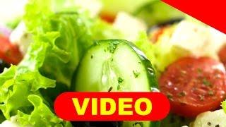 TRUCOS PARA BAJAR EL AZUCAR EN LA SANGRE FACIL ▻▻ http://curardiabetes.bonus-777.com/testimonios/ He aquí una breve lista de alimentos para ...