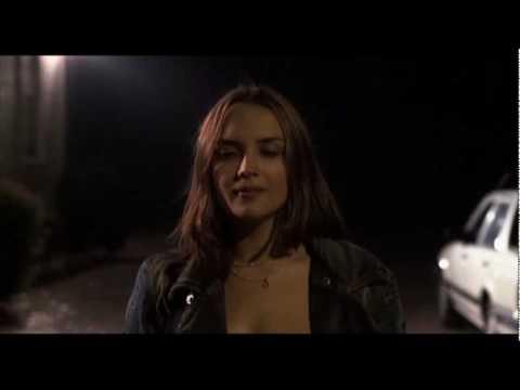 Evanescence - Field Of Innocence - Rachel Leigh Cook