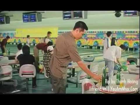 Chiến dịch trái tim bên phải (phim Việt Nam - 2005)