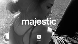Jonas Rathsman - Bringing You Down (Original Mix)