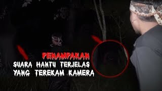 Video 🔴 Hantu TOGE Kehilangan B3H4 Size 44H MP3, 3GP, MP4, WEBM, AVI, FLV September 2019