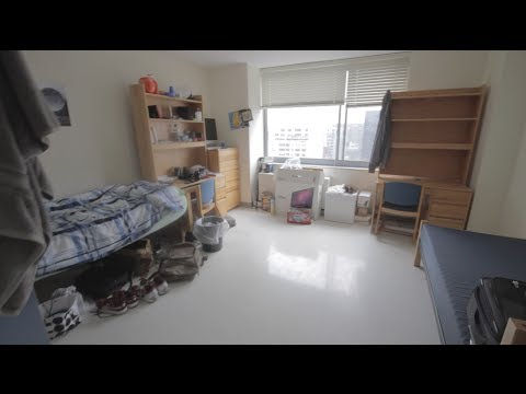 hall. dorms - This video is made more so for the incoming freshmen class! Regardless, hope you guys find this video interesting. ------------------------------------------...