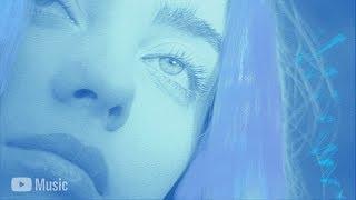 A Snippet into Billie's Mind - xanny