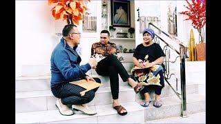 Video Ibunda Menangis Ceritakan Kehidupan Ahmad Sahroni dari Nol Part 04 - Alvin & Friends 08/04 MP3, 3GP, MP4, WEBM, AVI, FLV April 2019