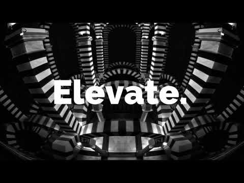 Gruuve - You Say (Original Mix)