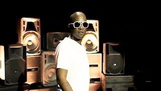 Phoenix James - Earthquake - Music Video