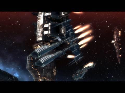 EVE Online: Tyrannis