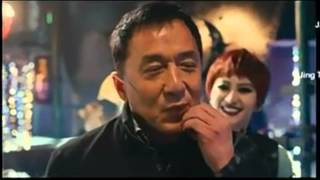Nonton Outakes Police Story 2013 Film Subtitle Indonesia Streaming Movie Download