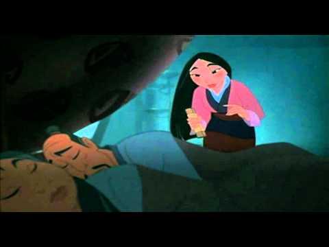 Cinderella Archetypes Essay Sample
