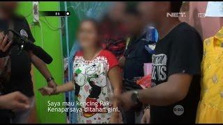 Video Penggerebekan Kampung Narkoba, Ibu ini Simpan Sabu di Pakaian Dalam - 86 MP3, 3GP, MP4, WEBM, AVI, FLV Januari 2019