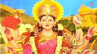 Nai Sadi Mein Rehne Walo By Narendra Chanchal [Full Song] I JYOT JAGE SAARI RAAT