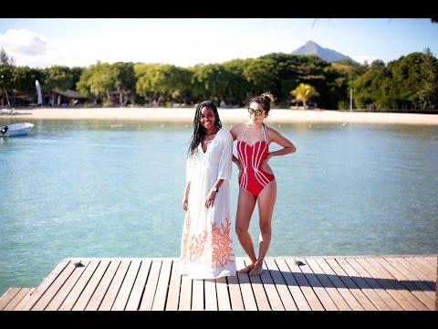 Our2Cents Ep. 88: Having the time of our lives in Mauritius!