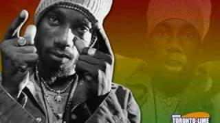 Sizzla Kalonji - Take Myself Away