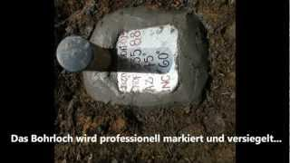 Miningscout.de - Site-Visit bei Bellhaven Copper and Gold Inc. in Kolumbien (Deutsch)