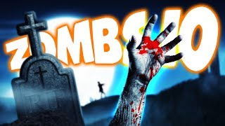 Zombs.io is a fun base-building multiplayer game with ZOMBIES!!Subscribe Today! ► http://bit.ly/MarkiplierPlay The Game ► http://zombs.io/Awesome Games Playlist ► https://www.youtube.com/playlist?list=PL3tRBEVW0hiDAf0LeFLFH8S83JWBjvtqEScary Games Playlist ► https://www.youtube.com/playlist?list=PL3tRBEVW0hiBSFOFhTC5wt75P2BES0rAoFollow my Instagram ► http://instagram.com/markipliergramFollow me on Twitter ► https://twitter.com/markiplierLike me on Facebook ► https://www.facebook.com/markiplierJoin us on Reddit! ► https://www.reddit.com/r/Markiplier/Horror Outro ► https://soundcloud.com/shurkofficial/hauntedHappy Outro ► https://soundcloud.com/hielia/minimusicman-crazy-la-paint