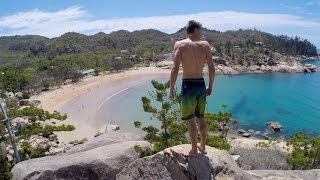 Magnetic Island Australia  City pictures : Magnetic Island Explorations