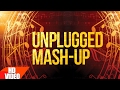 Unplugged Mashup | Special Punjabi Songs Collection | Speed Records