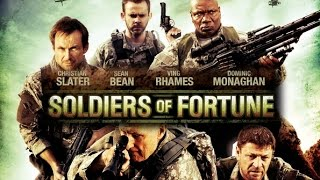 Nonton Soldiers Of Fortune  2012  Killcount Film Subtitle Indonesia Streaming Movie Download