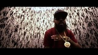 Stalley - Playa Way (Official Video)