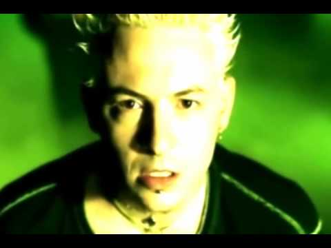 Linkin Park- One Step Closer [Re-edited] [HQ]