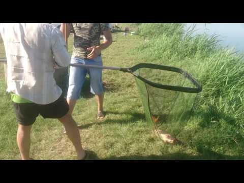 рыбалка в первомайском михайловского района