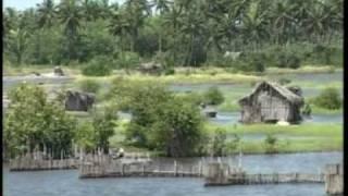 A presentation film about Rebublic of Benin. Part I.