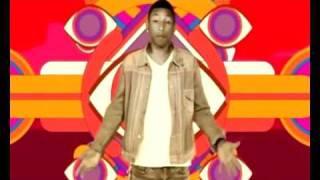 Nonton Uffie - ADD SUV (CARTE BLANCHE HMV APC BTW Mix ft. Pharrell Williams) STYLEX VID Film Subtitle Indonesia Streaming Movie Download