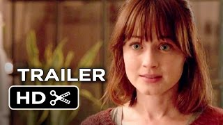 Jenny S Wedding Official Trailer  1  2015    Alexis Bledel  Katherine Heigl Movie Hd