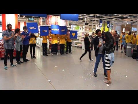 flash mob mp3 download