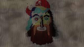 Download Lagu Subcarpați - Dă cu arcu' (cu Mădălina Pavăl) Mp3
