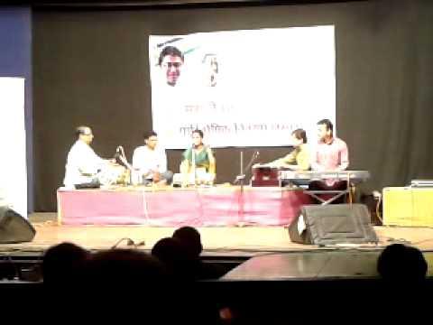 Video Mi radhika perform by nisha Shinde/temkar download in MP3, 3GP, MP4, WEBM, AVI, FLV January 2017