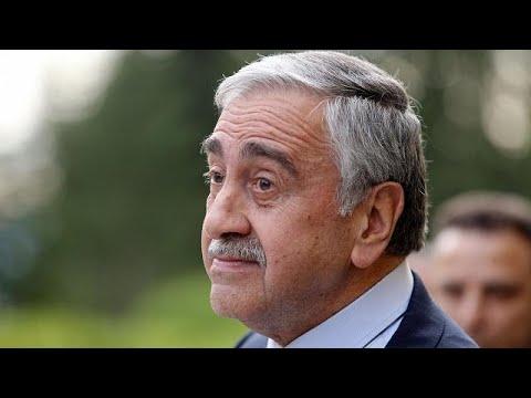 «Απειλές» Ακιντζί για την κυπριακή ΑΟΖ