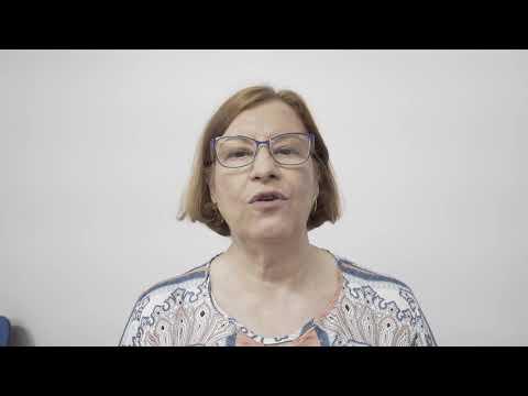 Professores da UESPAR FACITEC discutem novos métodos de ensino