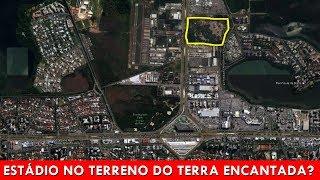 Falamos sobre a possibilidade do Flamengo construir um estádio no terreno do antigo 'Terra Encantada'.Links de vídeos e matérias citadas:Fla não confirma, mas negócio por Morro da Viúva pode render terreno para estádio: https://goo.gl/5j88kEESTÁDIO NA BARRA DA TIJUCA. UMA BOA PRO FLAMENGO?: https://youtu.be/RRzY6fFD1HoEstádio para até 55 mil pessoas na Zona Oeste do Rio pode ser cartada do Flamengo em novo negócio!: https://youtu.be/8rpebzX4fxMEntrevista com Paparazzo Rubro-Negro: https://youtu.be/bSOTuAutEA4Entrevista com Zopilote: https://youtu.be/SyPAgX6ultQCanais parceiros do Blog Ser Flamengo:TV Coluna do Flamengo: https://goo.gl/1BRtiUZopilote Fla: https://goo.gl/WgfpYYPaparazzo Rubro-Negro: https://goo.gl/ZFw8bp-----------Dê um like no vídeo, compartilhe e assine nosso canalE-mail: contato@serflamengo.com.brBlog: http://serflamengo.com.brTwitter: https://twitter.com/BlogSerFlamengoFacebook: https://www.facebook.com/blogserflamengoInstagram: https://instagram.com/blogserflamengo/YouTube: https://www.youtube.com/BlogSerFlamengo