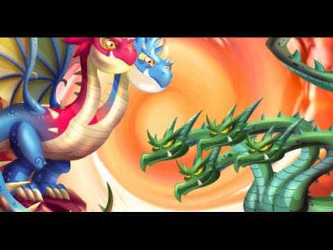 Videos Relacionados Con Gratis En Dragon City