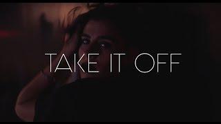 Video ZAYN - TAKE IT OFF | Created by Ricky Munoz download in MP3, 3GP, MP4, WEBM, AVI, FLV Mei 2017
