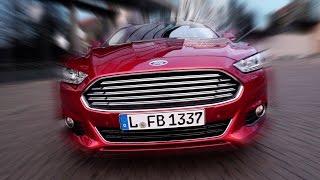 5 Dinge, die ich an meinem Ford Mondeo MK5 LIEBE! full download video download mp3 download music download