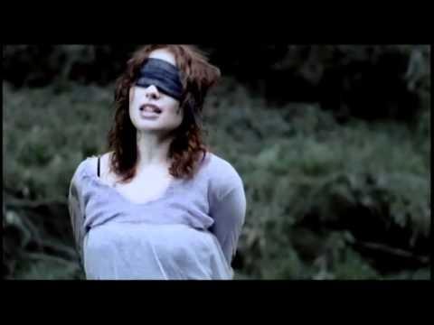 Tori Amos – Spark