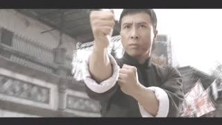 Nonton Ip Man Vs General Final Fight Film Subtitle Indonesia Streaming Movie Download