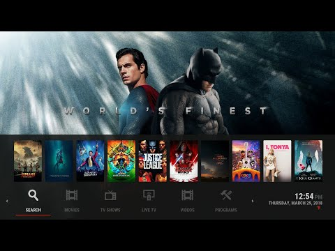 HOW TO MAKE A QUICK KODI BUILD (FOR BEGINNERS)
