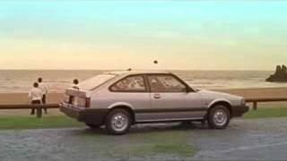 Metronomy - Heartbreaker (Music Video)
