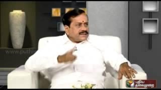 Agni Paritchai Promo : (21-09-2014)