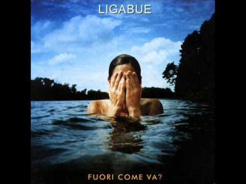 , title : 'Ligabue - Tu che conosci il cielo (Fuori come va?)'